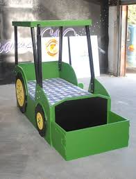 Best  Boys Tractor Room Ideas On Pinterest Footprint Tractor - John deere kids room