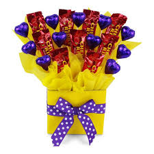overnight balloon delivery 115 best delicious buds chocolate bouquets images on
