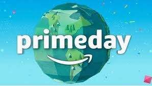 sales at amazon black friday prime day 2017 sales surpassed black friday and cyber monday