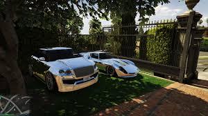 modded sports cars 1000 modded cars boats planes for gta v gta5 mods com