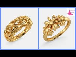 new rings designs images New gold rings designs with weight jpg