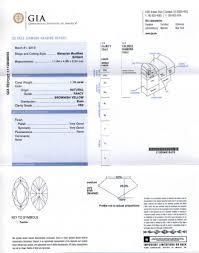 diamond clarity chart and color halo diamond ring brown yellow fancy diamond marquise diamond