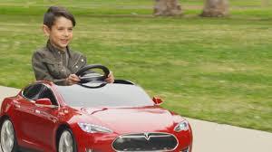 sports cars to top kid u0027s christmas lists drivingsales news