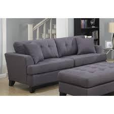 Second Hand Sofa by Second Hand Sofas Norwich Norfolk Memsaheb Net