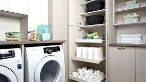 contemporary laundry room cabinets ikea laundry cabinets laundry room cabinets contemporary design