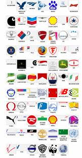 sports car logos foreign sports car logos wallpapers background