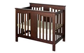 Mini Cribs Bedding by Charismatic Sample Of Joss Terrifying Motor Fabulous Isoh