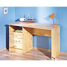 Schreibtisch 1 20 M Breit Schreibtisch Maxi Dänisches Bettenlager