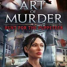 art of murder hunt for the puppeteer digital download price comparison