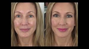 eminence clear skin care my skin care routine 2016