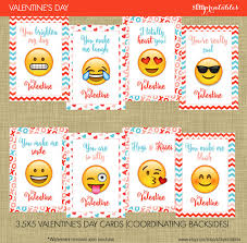 s day cards for school instant emoji s day cards kids school