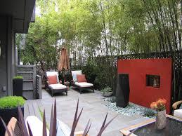 outdoor courtyard create beautiful outdoor space with diy network diy