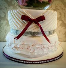 wedding cake near me wedding cake makers near me lovely buttercream cakes 50th