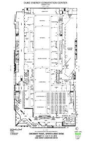 100 kroger floor plan oakley station a 74 acre mixed use floor plan cincinnati travel sports boat show floor plan