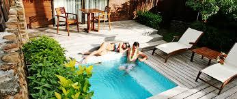 bora bora honeymoons beaches u0026 overwater bungalows
