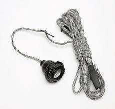 ikea pendant light kit fancy ikea pendant light kit 93 with additional mega bulb pendant
