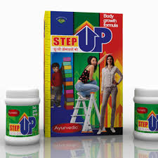 picture height original step up height increaser online step up height increase