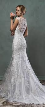 wedding dresses 2016 amelia sposa 2016 bridal collection the magazine