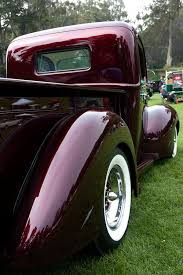 best 25 candy paint cars ideas on pinterest candy apple red