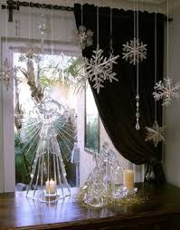 Christmas Decorations Robeson Design