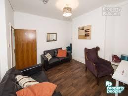 Living Room Furniture Belfast by Room 2 55 Ulsterville Gardens Belfast