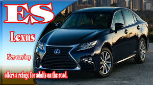 lexus es 350 rear bumper replacement 2018 lexus es 350 2018 lexus es 350 review 2018 lexus es 350