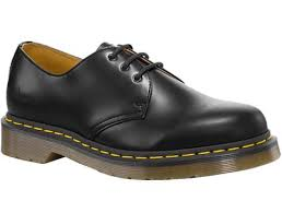 womens leather boots sale nz s shoes shoes
