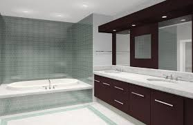 contemporary bathroom tile ideas home designs small modern bathroom small modern bathroom modern