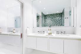 Sliding Bathroom Mirror Innovative Ideas Bathroom Mirror Doors Bathroom Cool Ideas