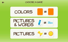 learn colors shapes preschool games for kids games android apps