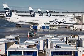 United Baggage Lost Alaska Airlines Lost Ceo Bradley Tilden U0027s Checked Luggage Money