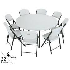 tables and chairs for rent tables and chairs table and chair sets chairs and table rentals in