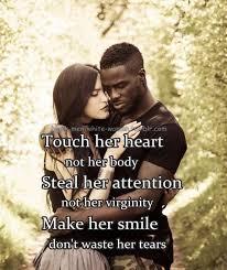Interracial Relationship Memes - best 25 interracial couples quotes ideas on pinterest