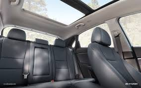 automotivetimes com 2014 hyundai elantra review