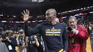 kobe bryant retires from basketball the two way npr