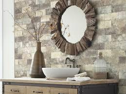 san francisco 4x8 nob hill room view ceramic tile