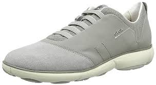 Comfortable Cute Walking Shoes Readers Vote For The 40 Best Travel Shoes Of All Time