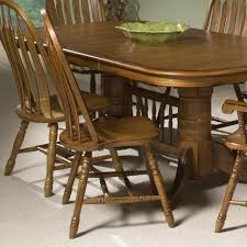 Dining Room Furniture Albany Ny Dining Chairs Capital Region Albany Capital District