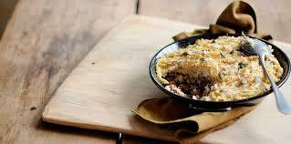 comment cuisiner topinambour parmentier de topinambour facile et pas cher recette sur cuisine