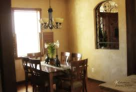 Tuscan Bedroom Decorating Ideas Dining Room Chair Round Dining Room Sets Table Seats 8 Tuscan And