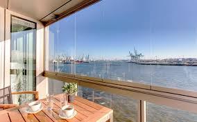 balkon design solutions for balconies façades balcony glazing and façade design