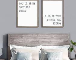 printable lyrics honey bee blake shelton honey bee lyrics etsy
