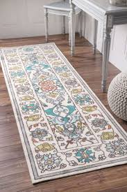best 25 eclectic area rugs ideas on pinterest grey living room