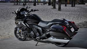 future bmw motorcycles 2017 bmw k 1600 b 6 cylinder engine design youtube