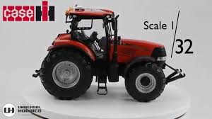 ireland universal hobbies tractors mcldirect mcl direct com