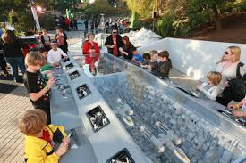 Six Flags Homeschool Day How To Buy Discounted Tickets To Legoland California Top 14 Ways