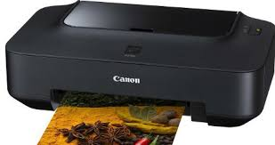 resetter canon ip2770 free driver canon ip 2770 free download download drivers printer
