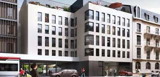 chambre etudiant nancy studios tudiants neufs nancy 54000 programme immobilier les acheter