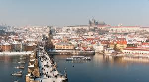 budapest prague markets city orbis travel