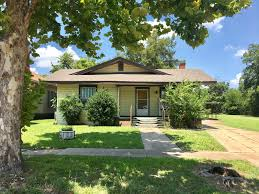 Home Zone Wichita Falls by Wichita Falls Texasrecently Sold U2013 United County United Country